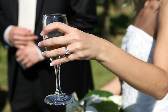 3 טיפים לבחירת טבעות נישואין
