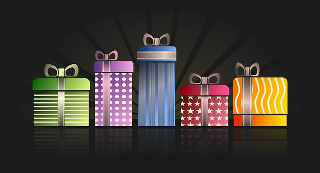 מתנה למורה או מתנה לגננת? קבלו מגוון רעיונות