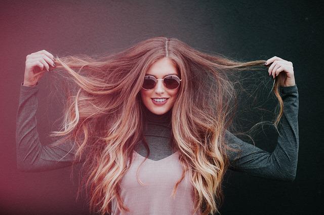 סובלים מנשירת שיער? אל תיהיו סקפטיים יש פתרון טבעי