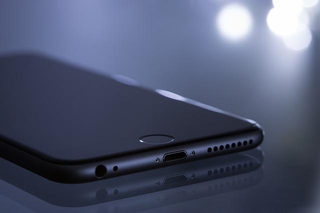 פואנטה סוקרים את האייפון החדש