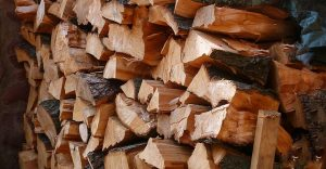 חידוש רהיטי עץ - מה האפשרויות העומדות לפני?