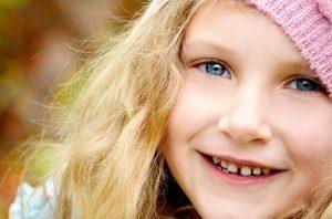 למה ילדים כל כך אוהבים נדנדות