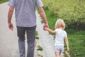 התאמת תיקים לפעילות של הילד