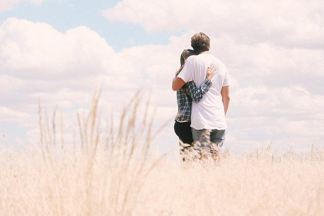 מחפשת זוגיות? כך תעלי את הסיכוי למציאת הזיווג האידיאלי