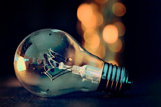 איך להתאים את התאורה לבית שלכם?