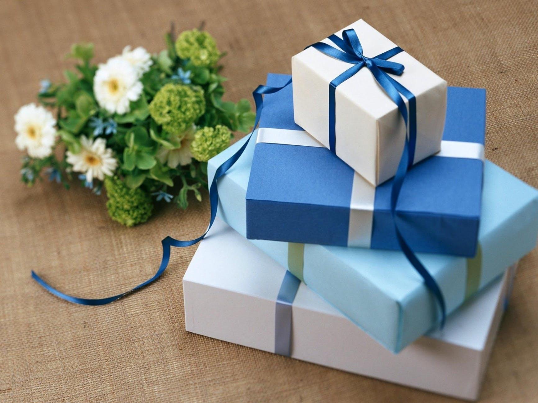 4 הצעות של מתנות מיוחדות לפסח