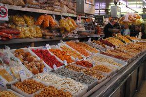 סיורי טעימות בתל אביב - איפה כדאי לסייר?