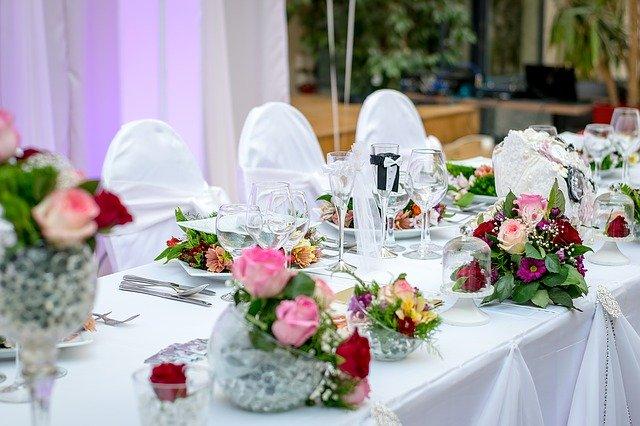 גן אירועים לחתונה באור עקיבא