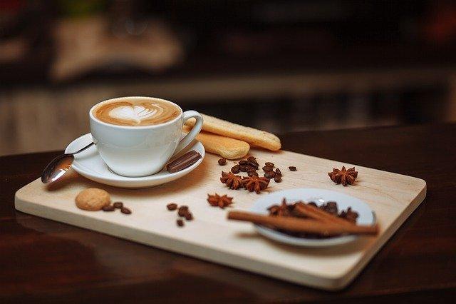 הקפה שאחרי הארוחה…למה אנחנו כמהים לו?