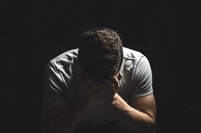 טיפולים ייעודיים להפרעות נפשיות שכיחות
