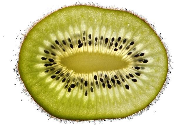 סושי פירות