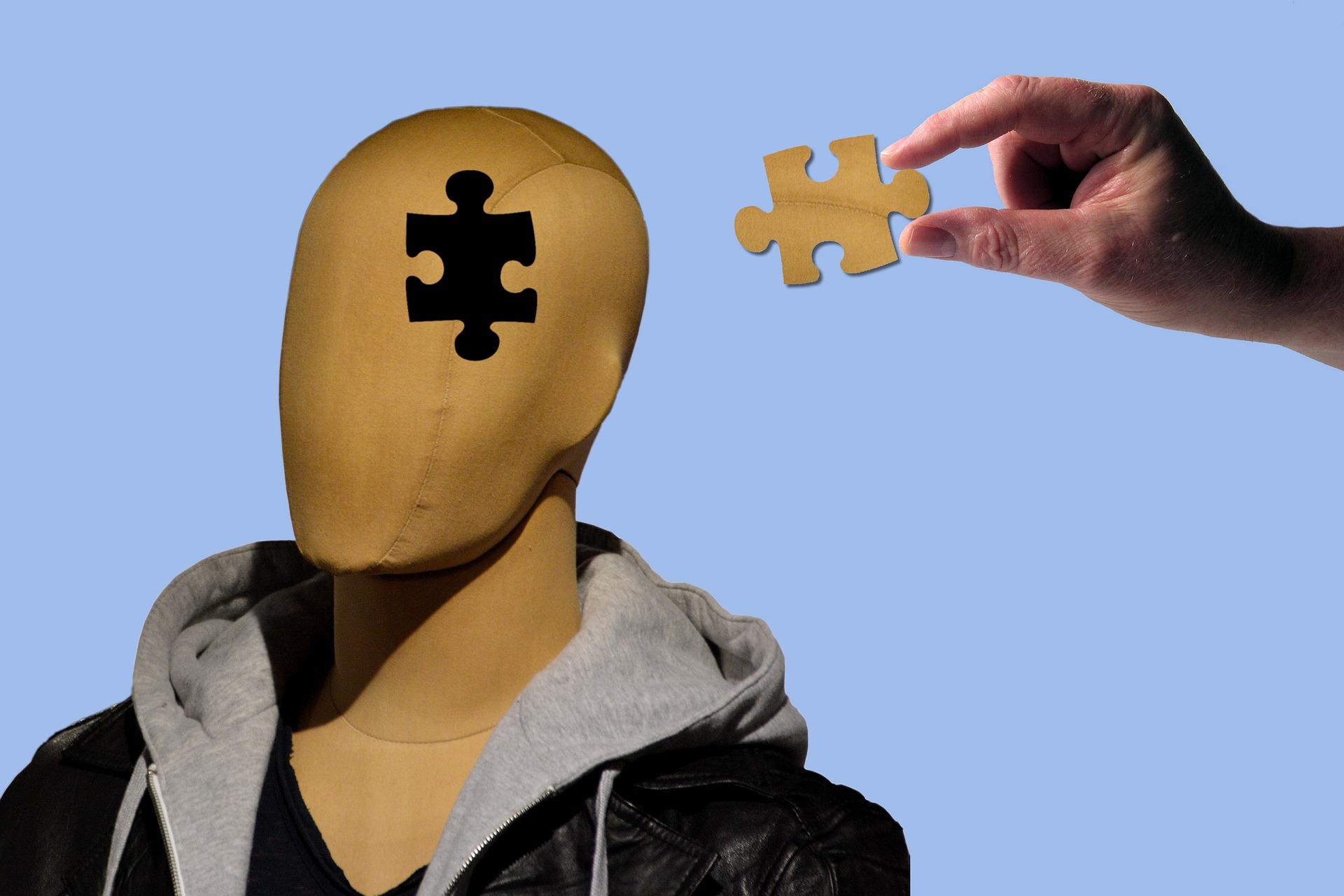3  דברים שלא ידעתם על טיפול פסיכולוגי לדתיים