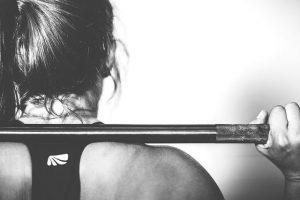 מקורות חלבון מומלצים לספורטאים