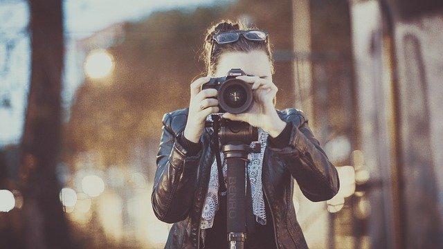 """הסטודיו לצילום """"פרפרים"""""""