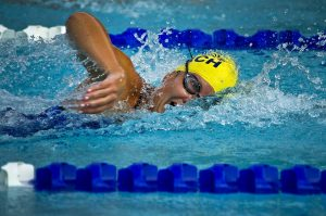 לימודי שחייה בירושלים