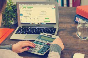 מס הכנסה לשכירים