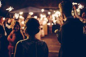 הסעה לאורחי החתונה