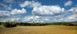 קרקע חקלאית להשקעה