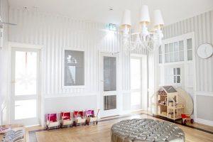 רכישת רהיטים לחדרי ילדים ונוער