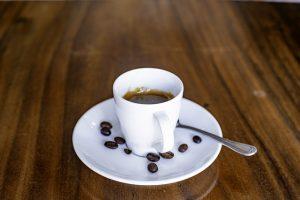 אספקת קפה למשרד – איך ניתן להזמין משלוח למשרד?