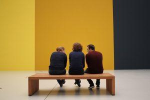 חברת כנסים - ציפיות דרישות ומה חשוב לזכור