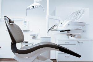 מרפאת שיניים בחיפה